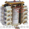 JZ-15中间继电器|JZ-15|