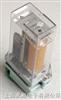 RXMA1辅助中间继电器|RXMA1|