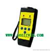 BHKGDAP-2000便携式可燃气体报警器/便携式可燃气体检测仪 型号:BHKGDAP-2000