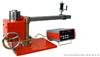 ZH-GNJ100精度扭矩扳子检定仪  扭矩扳子检定仪  检定仪