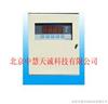 HLZO-12B壁挂式氧化锆氧量分析仪 型号:HLZO-12B