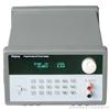 KR-5001KR-5001│50V/1A高速程控直流电源KR-5001