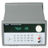 KR-5003KR-5003│50V/3A高速程控直流电源KR-5003