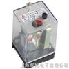 DX-11A信号继电器|DX-11A|