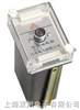DX-32BJ信号继电器|DX-32BJ|