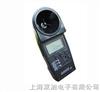 SIR-600E超声波线缆测高仪|SIR-600E|
