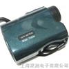 NM-900多功能激光测距测速仪|NM-900|
