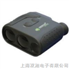 LRM-1500多功能激光测距测速仪|LRM-1500|