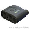 600VR/VH测高/测距/测角/一体机|600VR/VH |