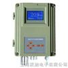 HN3单点壁挂式可燃气报警仪|HN3|