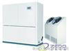 HF13D-I风冷恒温恒湿机
