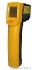 SIR-18便携式测温仪|SIR-18|