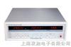 JK-2005耐高压测试仪校验装置|JK-2005|