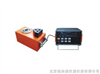 ZH-YNJ20000液压扭矩扳手检定仪 扭矩扳手检定仪 检定仪