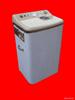 SHB-95Q型循环水式多用真 空泵