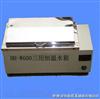 HH-W600数显恒温三用水箱