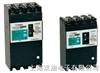 DZ20J-600/3300塑壳式断路器 |DZ20J-600/3300|