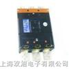 3VE1 DZ108-20 DZS3塑壳式断路器|3VE1 DZ108-20 DZS3|