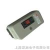 MS-K10磁力起动器|MS-K10|