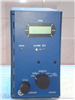 4160-19.99m甲醛分析仪