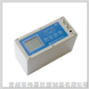 HE-102甲醛检测仪