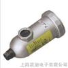 SAH-402上海自动排水器|SAH-402|