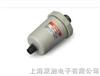 NP-11上海自动排水器|NP-11|