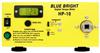 扭矩测试仪HP-100