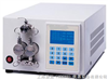 2H02/2H10催化反应泵不锈钢耐腐蚀柱塞泵/平流泵