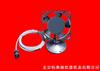 XC-FC矿用风速仪   风速仪