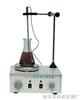 85-1恒温磁力加热搅拌器