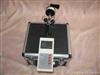XC-FC-16025手持式风速风向仪   风速风向仪   风向仪