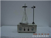 85-2电子恒温磁力加热搅拌器