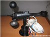 XC-FC-3C风速传感器    传感器