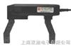 B-310PDA美国派克磁粉探伤仪|B-310PDA|