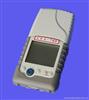 CEA-700二氧化碳检测仪