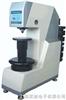 HR-150A济南试金洛氏硬度计|HR-150A|