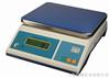 JZC6公斤电子桌称