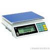 AWH计重电子桌秤(1.5kg~30kg)