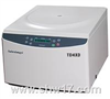 TD4XD型血液洗涤离心机