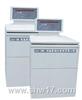 LDJ-5MD型恒温原油水份测定离心机