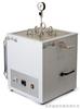 D381汽油實際膠質測定儀
