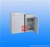 HK-80E恒温试验箱,勤卓环测科技更专业