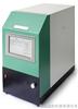700型RVP自動飽和蒸汽壓分析儀RVP自動飽和蒸汽壓分析儀