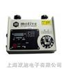 M-200数字扭力测试仪|M-200|