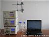 HY中压制备色谱-全波长紫外检测仪/不锈钢制备色谱柱