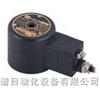 CKD电磁阀 AB31-02-3-02E-AC220V