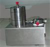 HY动态混合器-耐压力,配套液相色谱使用