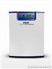 CCL-170B-8原装进口ESCO气套二氧化碳培养箱