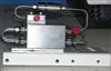 高压静态混合器/液相梯度混合器